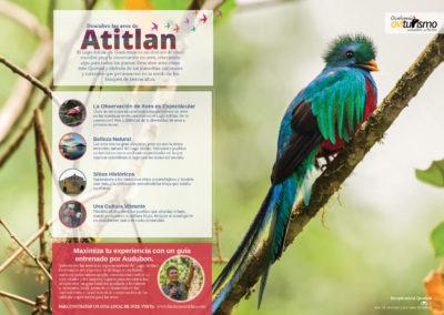 AtitlanMap_Spanish_FINAL_Web_pg1
