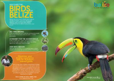 BelizeMap_FINAL_Web
